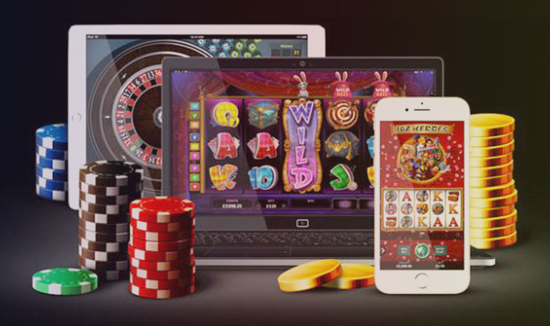 play-online-slots-real-money